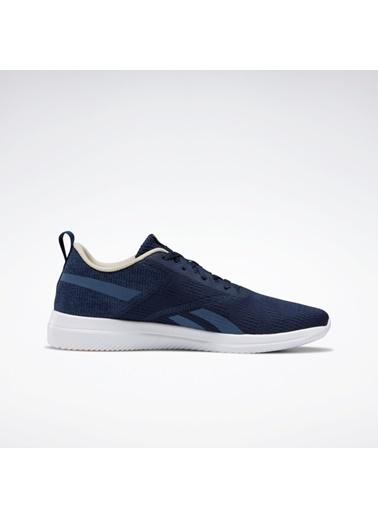 Reebok Erkek Lacivert Pennymoon Sneakers EF3427 Lacivert
